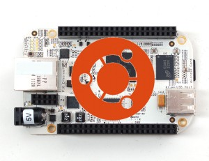 beaglebonew-ubuntu