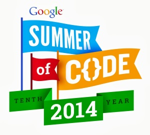GSOC-2014-logo-blog