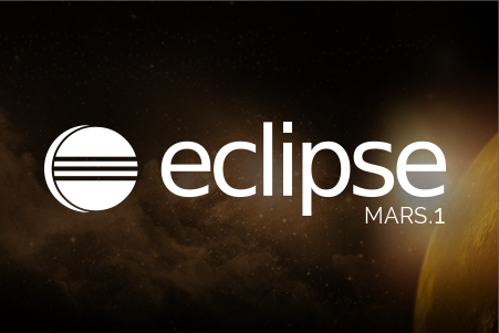 eclipse-mars-logo
