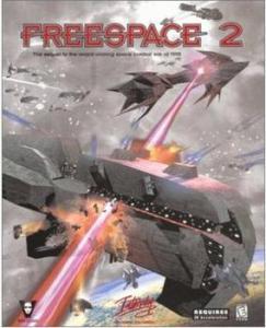 https://en.wikipedia.org/wiki/FreeSpace_2